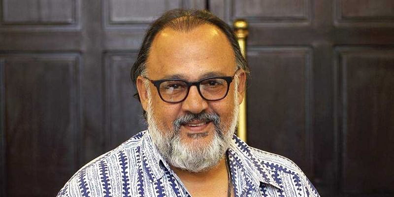 IFTDA issues notice to Alok Nath post sexual harassment allegations