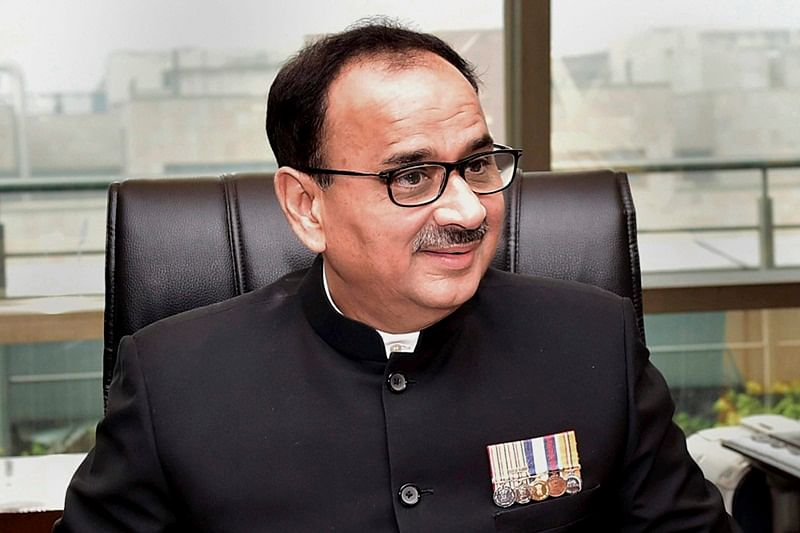 CBI vs CBI: Supreme Court reinstates Alok Verma as CBI Director, sets aside Centre's order