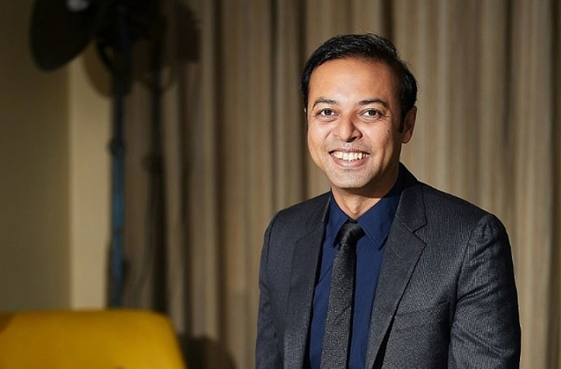 KWAN founder Anirban Das Blah attempts suicide post sexual harassment allegations