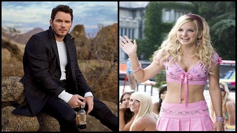 American actors Anna Faris, Chris Pratt finalise divorce