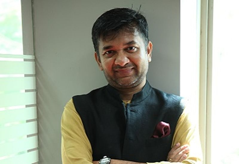 YRF's Business Head Ashish Patil sent on 'administrative leave' after sexual harassment allegations