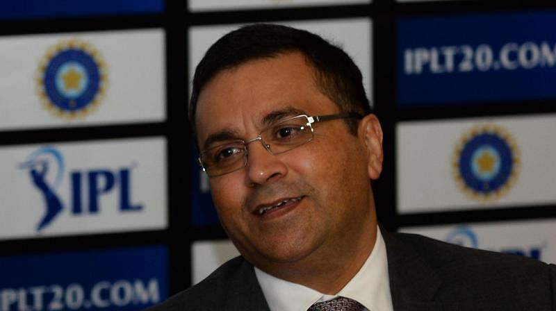 Rahul Johri's continuance with BCCI 'untenable' after #MeToo allegations: Sources