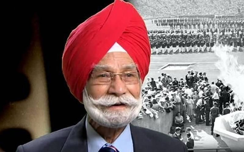 Hockey legend Balbir Singh Sr admitted to hospital with breathing problems