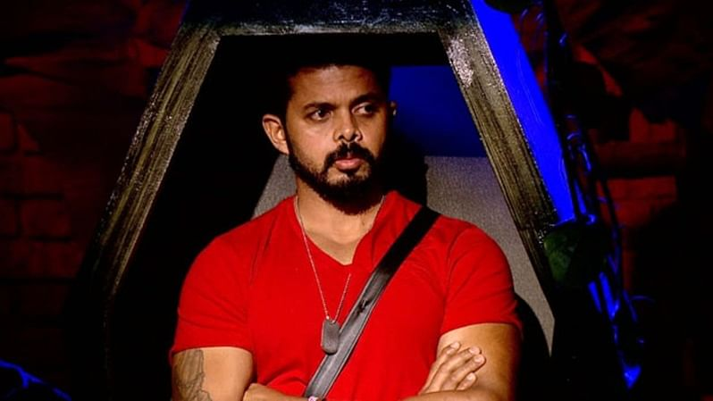 Former pacer S Sreesanth reveals he 'battled with suicidal thought' after facing life-ban in 2013