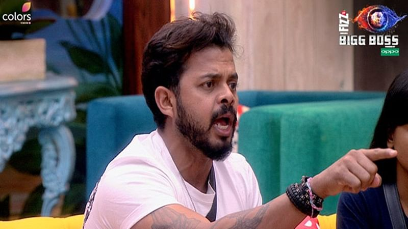 There are others who have made bigger mistakes than Hardik and Rahul: Former cricketer S Sreesanth