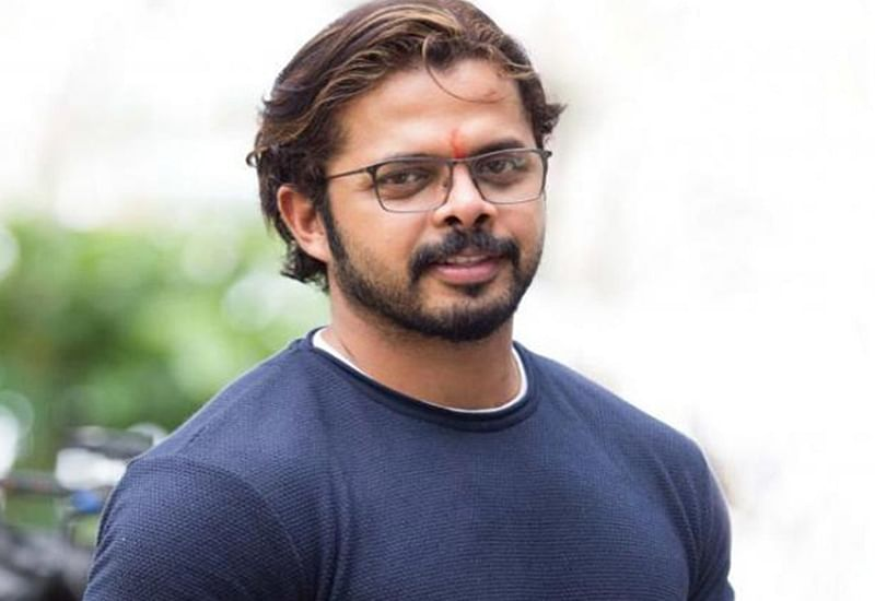 After Bigg Boss, Sreesanth to participate in dance reality show Nach Baliye