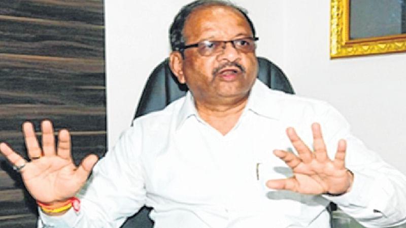 Mumbai: BJP MP threatens his own govt over stalled Malad Foot Over Bridge