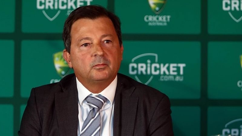 Cricket Australia chairman David Peeverurged to quit after ball-tampering review
