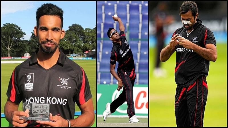 Three Hong Kong players charged by ICC for match fixing