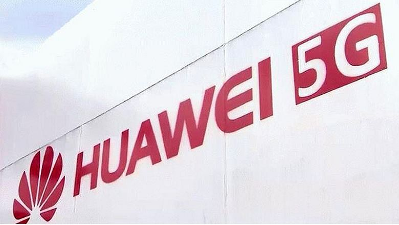 Huawei to launch 5G smartphone on July 26