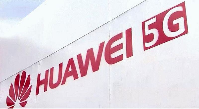 Huawei profits increase by 25% to $8.8 billion