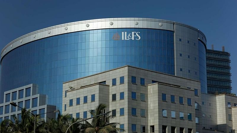 Centre gets approval to reopen IL&FS books