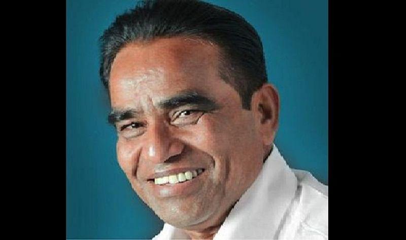 Kerala MLA Abdul Razak dies of heart attack