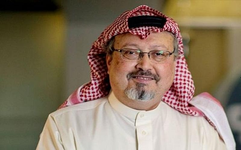 Jamal Khashoggi murder: Saudi Arabia's secretive trial violates human rights law, says UN investigator