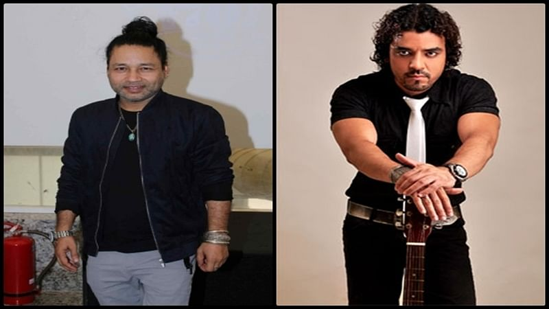 MeToo: After Sona Mohapatra, singer Varsha accuses Kailash Kher, Toshi Sabri of sexual harassment
