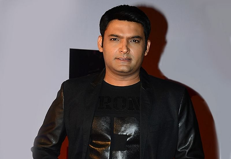 Amritsar Train Tragedy: 'I've never seen death on this scale so swiftly', says Kapil Sharma
