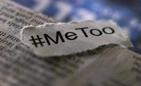 Bhopal: ITI ex-students' #MeToo campaign leads to arrest of molester
