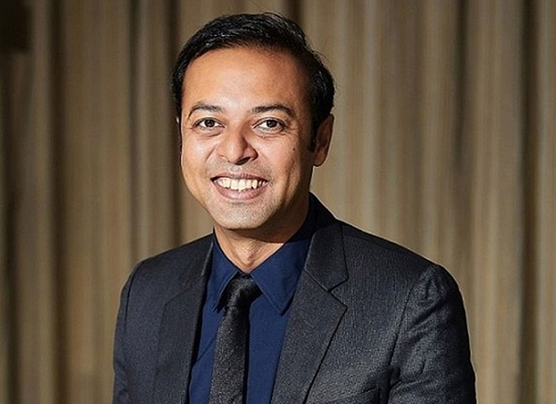 MeToo: Anirban Blah relocates to Bengaluru with family and undergoes therapy