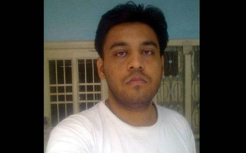 CBI closes case of missing JNU student Najeeb Ahmad, who's been missing since  2 years