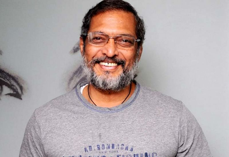 #MeToo: Will boycott Nana Patekar, Vikas Bahl and Alok Nath if they fail to respond to notice, says FWICE