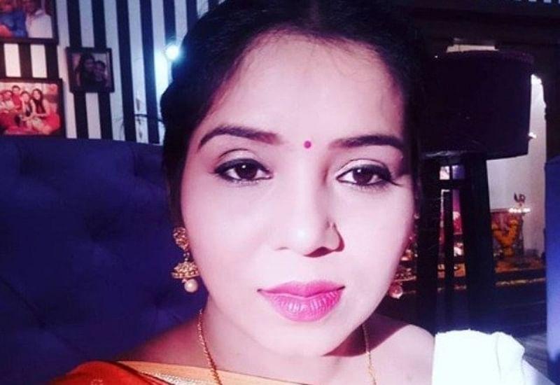'Yeh Hai Mohabbatein' actress Neeru Agarwal passes away; Divyanka Tripathi mourns sudden demise