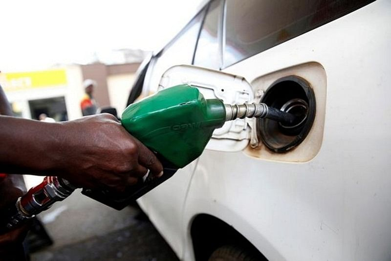 Government may raise excise duty on petrol and diesel: Report