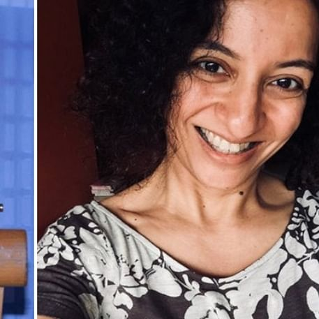 MJ Akbar's defamation suit against journalist Priya Ramani to be heard by special MP-MLA court