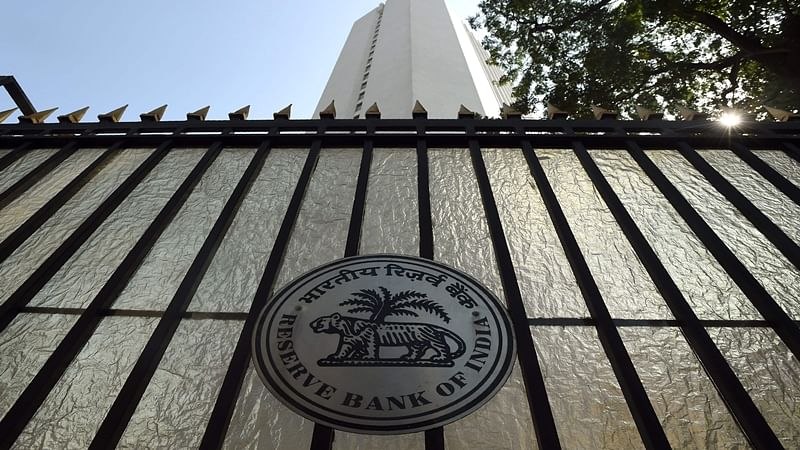 No liquidity crunch in NBFCs, inflation under control, assures RBI