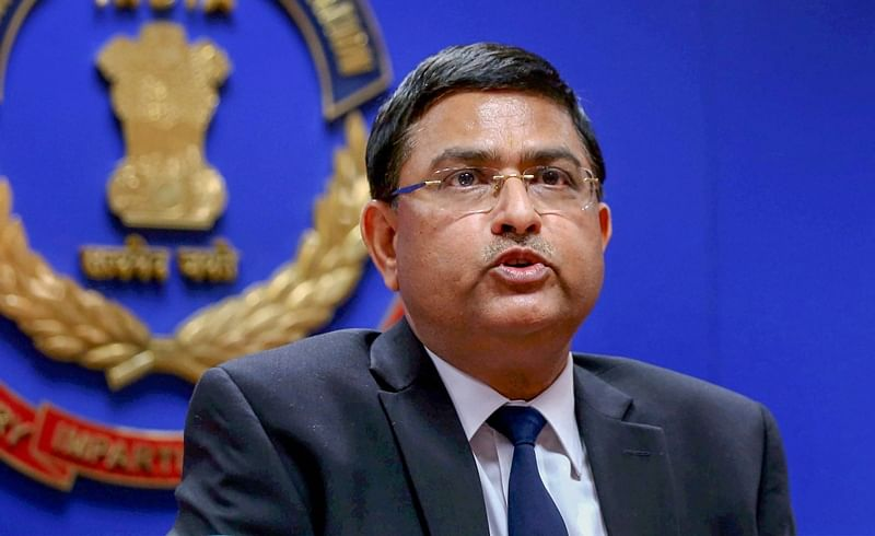 Delhi HC dismisses bail plea of middleman Manoj Prasad in bribery case involving CBI director Rakesh Asthana