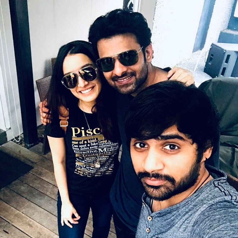 Prabhas, Shraddha Kapoor starrer 'Saaho' postponed to avoid major clash?