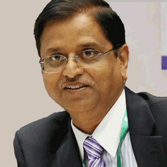 Finance Ministry to look into 20% tax applicability on share buybacks by listed companies
