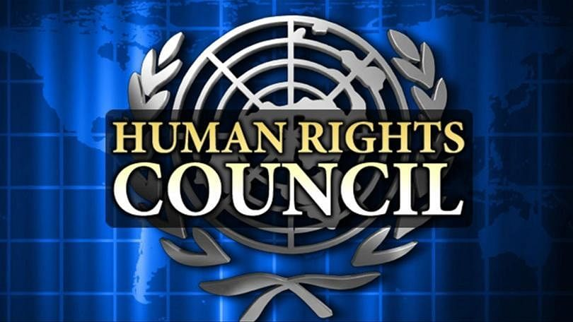India appears all set to win election to UN Human Rights Council unopposed By Yoshita Singh