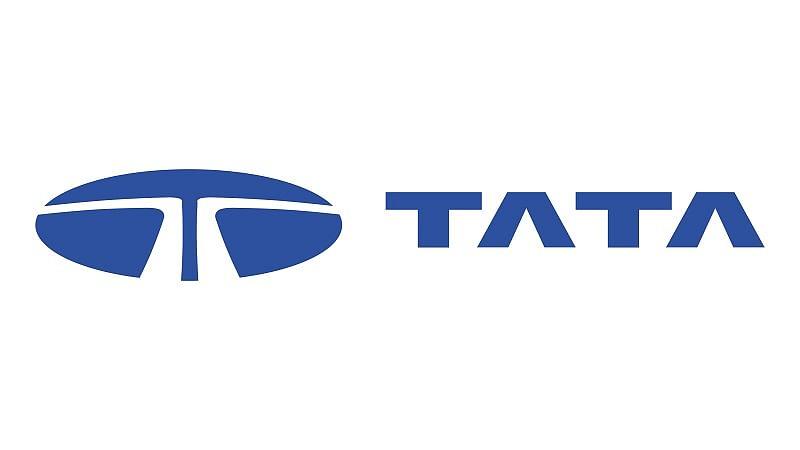 Rakesh Jhunjhunwala's wife buys Tata Communications shares