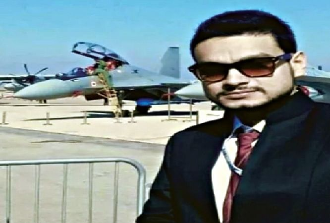 DRDO staffer leaked BrahMos secrets to Pakistan