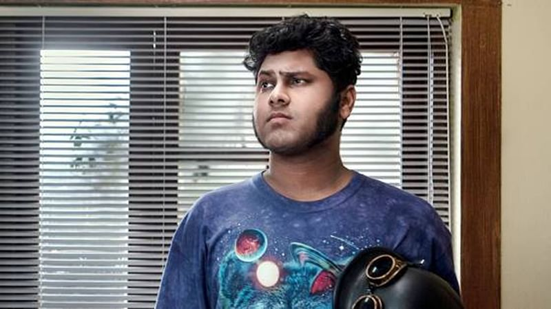 I've never asked an underage person for nudes, says comedian Utsav Chakraborty