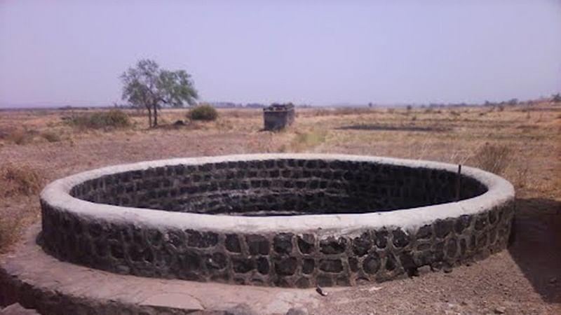 Tamil Nadu: Chennai water crisis hits construction sector