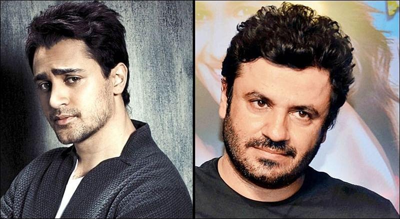 Imran Khan accuses Vikas Bahl of sexually assaulting three Bollywood actresses