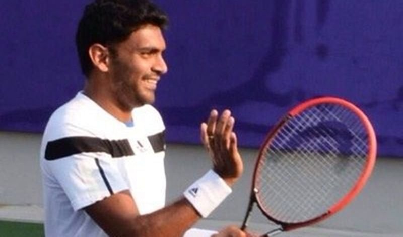 Divij Sharan is new number one doubles players of India