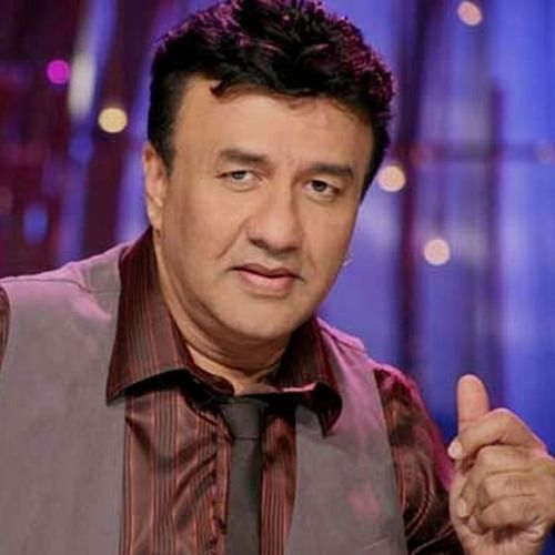 MeToo accused Anu Malik to judge this new singing reality show