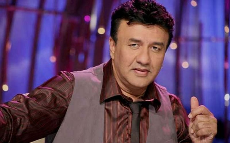 MeToo: Anu Malik denies sexual harassment allegations, lawyer issues statement