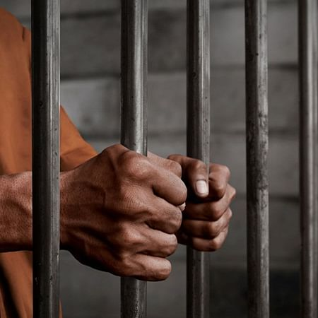 Mumbai: Rajasthan man arrested with heroin worth Rs 1.2 crore in Ghatkopar