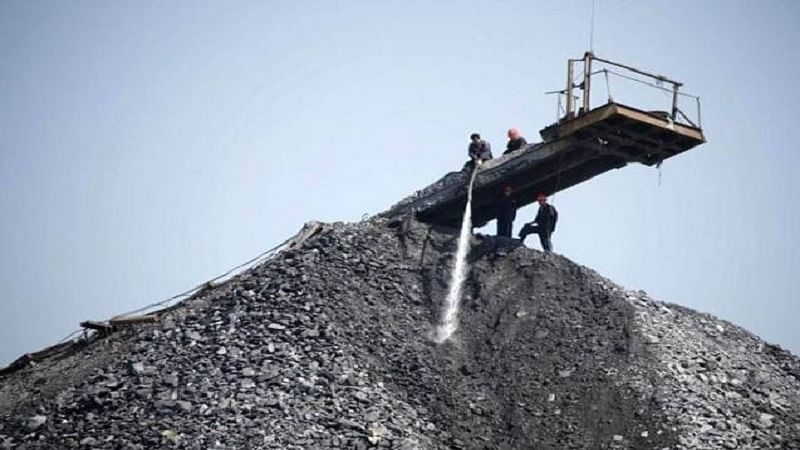 State power cos to get  priority in coal supply