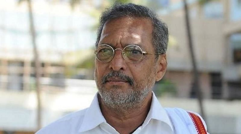 Nana Patekar's role to be chopped out of Housefull 4?