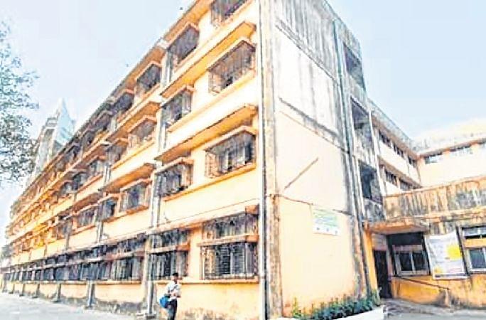 Mumbai: Minor repair works in BMC schools to be done at ward level