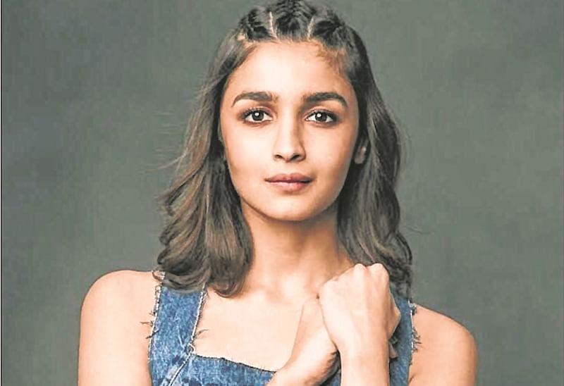 Dinesh Raheja column: Varun Dhawan to Alia Bhatt, young stars are defying convention