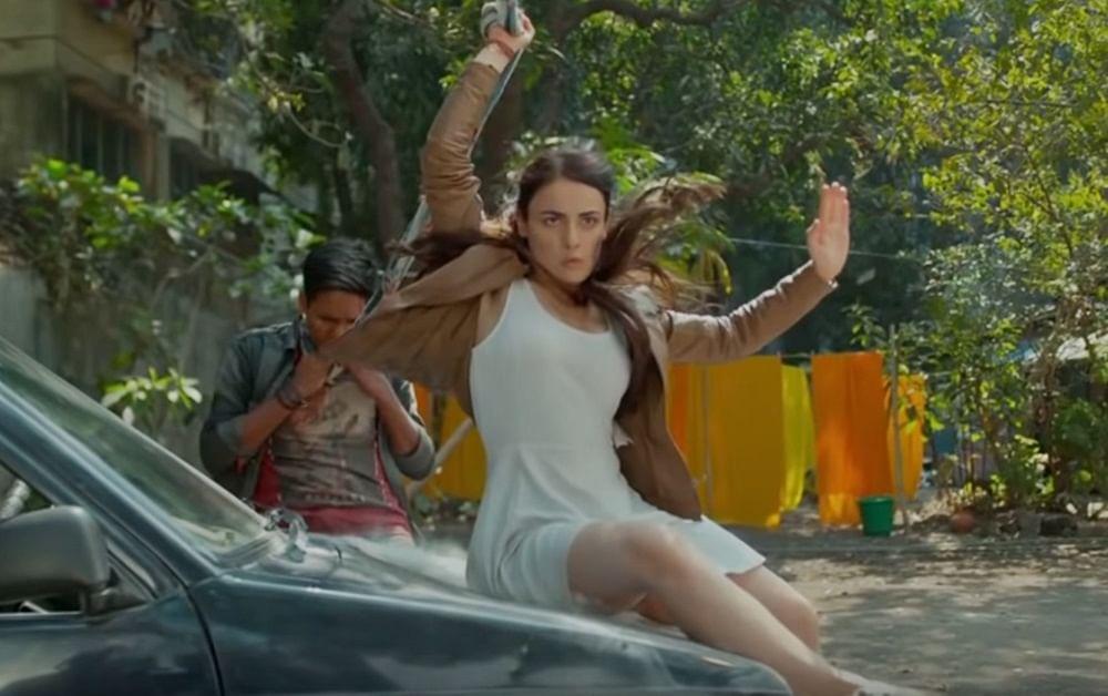 Jio MAMI 2018: 'Mard Ko Dard Nahi Hota' gets a standing ovation