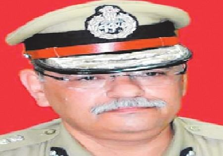 Bhopal: DGP admits to excessive use of by cops discretionary powers