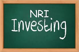 Single regime likely for FPI, NRI fund outflows