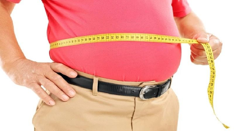 US crisis: Study shows one-third of Americans too fat to join military