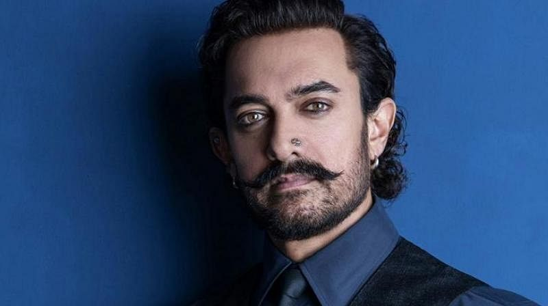 After Subhash Kapoor's exit, is Aamir Khan back with 'Mogul'?